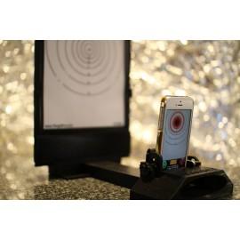 iTarget - Home Target Practice