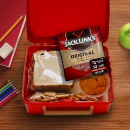 Jack Links Beef Jerky