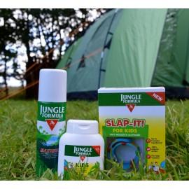Jungle Formula Insect Repellent