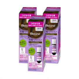 Kao - Blaune Hair beauty manicure