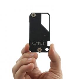 KEYKLIP - Key Holder