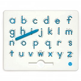 Kid O Alphabet Writing Magnatab