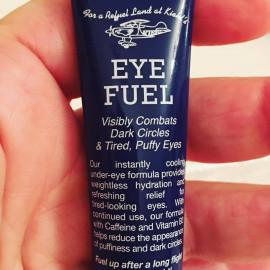 Kiehl's Eye Fuel for Men