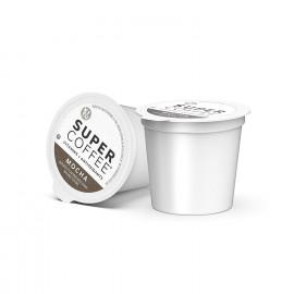 Kitu Super Coffee Pods