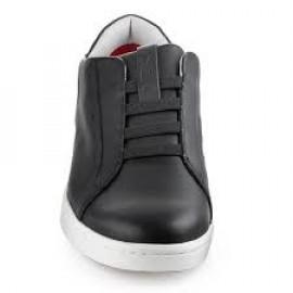 KIZIK Handsfree Mens Shoes - NY Style