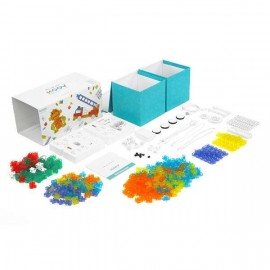 KOOV - Sony Global Education kit