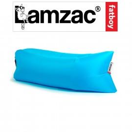 LAMZAC HANGOUT AIR HAMMOCK