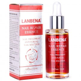 LANBENA NAIL REPAIR ESSENCE