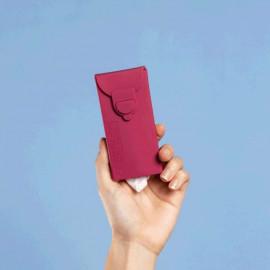 LastTissue - The Reusable Tissue Pack