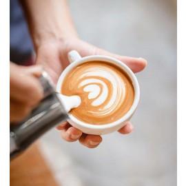 Lavazza Whole Bean Coffee Blend