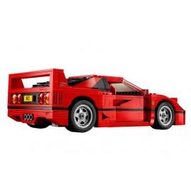 LEGO® Creator Ferrari F40