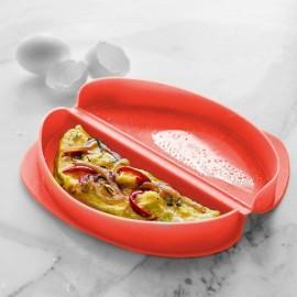 Lekue Omelette Maker