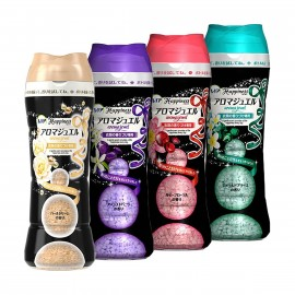 Lenoir Happiness Aroma Jewel scent softener