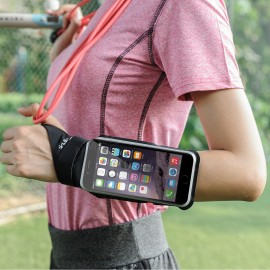 LENTION Knight Series Wristband For Smartphone