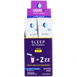 Liquid I.V. Sleep Multiplier