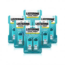 Listerine Freshburst Pocketmist
