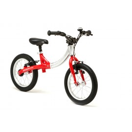 LittleBig Balance Bike
