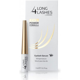 Long4Lashes FX5 Power Formula Eyelash Serum