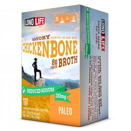 LONO LIFE Bone Broth