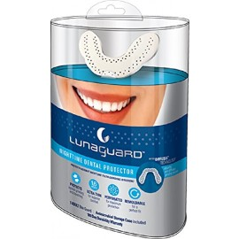 Lunaguard Nighttime Dental Protector