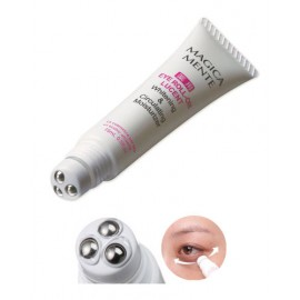Magicamente medicated eye roll-on Lucent