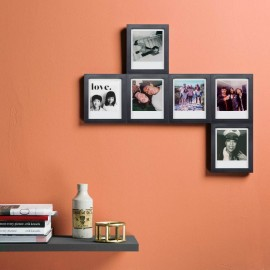 magnaframe - Magnetic Picture Frame