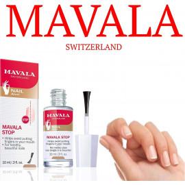 Mavala Stop Nail Biting