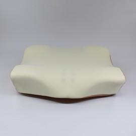 Medi-Max Therapeutic Massage Pillow