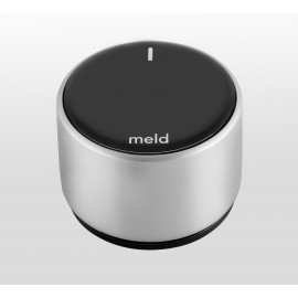Meld - Perfect Meal Every Time