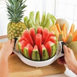 Melonslicer