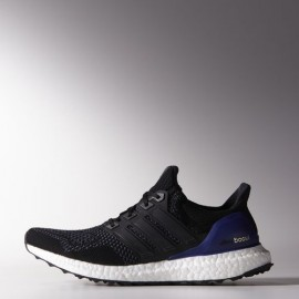 MEN'S ADIDAS ULTRA BOOST