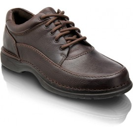Men's Rockport World Tour Classic