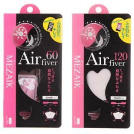 Mezaik Air fiber