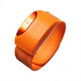 Moff - wearable smart toy