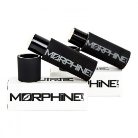 Morphine Lips - Lip Balm