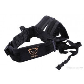 Motorcycle Safety Belt for Kids