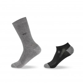 MP Magic Socks - Odorless Socks