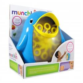 Munchkin Bubble Blower