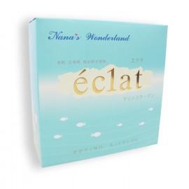 Nana's Wonderland eclat Marine Collagen Peptide