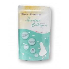 Nana's Wonderland Marine Collagen Peptide
