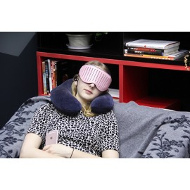Naptime - Smart Eyeshade for Naps