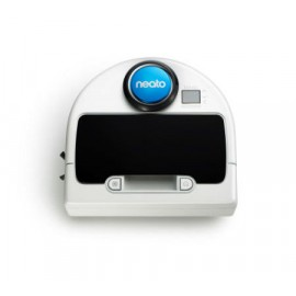 Neato Robot Vacuums Botvac D Series