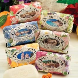 Nesti Dante Dolce Vivere Soap
