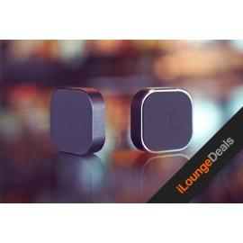 Neutron S Phone & Tablet Mount