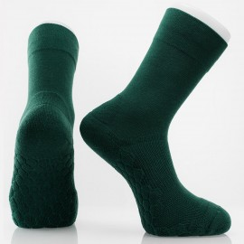 NEVERQUIT Elevated Merino socks