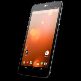 Nexus 7 - Google Play