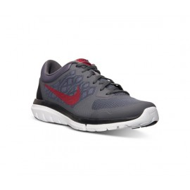 Nike Men's Flex Run 2015 Running Sneakers