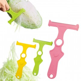 Nonoji cabbage peeler Light