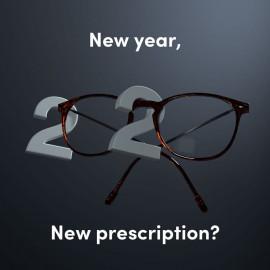 Nooz Optics - Reading Glasses Essential