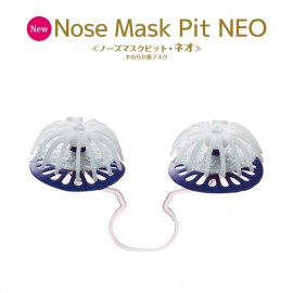 NOSE MASK PIT NEO